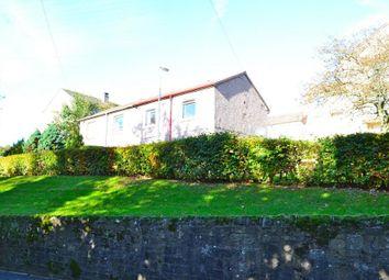 Thumbnail 3 bed end terrace house for sale in 47, Branxholme Road Hawick
