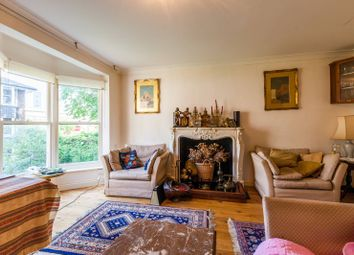 Thumbnail 3 bed terraced house for sale in Sovereign Mews, Hackney
