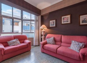 Thumbnail 3 bed apartment for sale in Arenales, Las Palmas De Gran Canaria, Spain