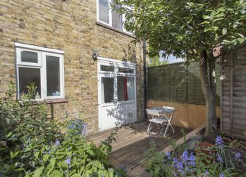 Thumbnail 1 bed property for sale in Shiplake Court, Poets Road