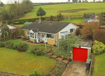 Thumbnail 3 bed detached house for sale in Homefield, Shortwood, Nailsworth, Stroud