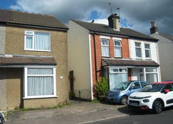 3 bed semi-detached house for sale in Addison Road, Caterham, Surrey CR3