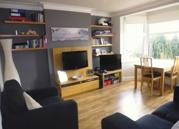 Thumbnail 2 bed flat to rent in Kelso Lodge, Primose Road, South Woodford