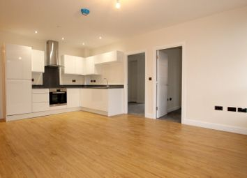 Thumbnail 1 bed flat for sale in Flat 2 Grandera House, Staines Road West, Sudbury-On- Thames