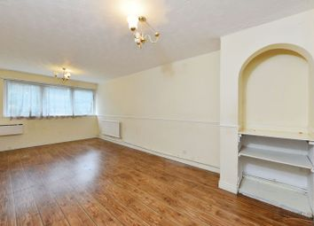 Thumbnail 4 bed flat for sale in Rhodeswell Road, London