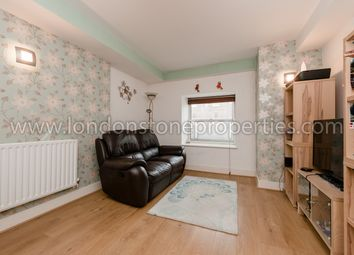 Thumbnail 1 bed flat for sale in Cadogan Road, London