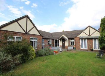 Thumbnail 4 bed bungalow for sale in Star Lane, Ash