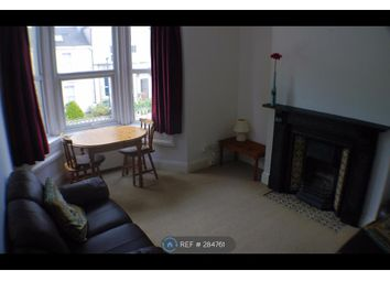 Thumbnail 2 bed flat to rent in Pulteney Gardens, Bath