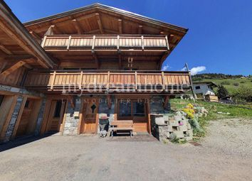 Thumbnail 6 bed chalet for sale in Megève, 74120, France
