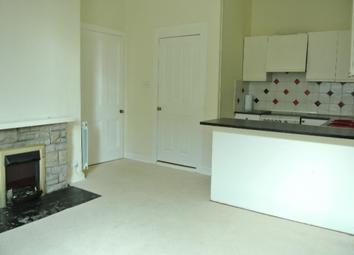 Thumbnail 1 bed flat to rent in Gorgie Road, Gorgie, Edinburgh, 2Pp