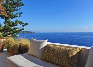 Thumbnail 5 bed villa for sale in Cap De Nice, Alpes-Maritimes, Provence-Alpes-Côte D'azur, France