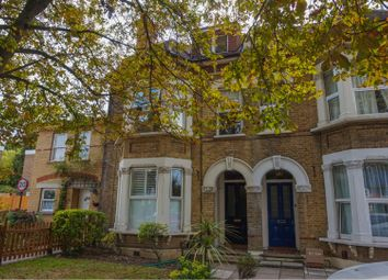 1 bed flat for sale in Coombe Road, Croydon CR0