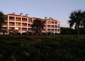 Thumbnail 2 bed town house for sale in 11220 Hacienda Del Mar Blvd #A202, Placida, Florida, 33946, United States Of America