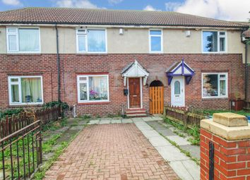 2 bed terraced house for sale in Heathfield Crescent, Cowgate, Newcastle Upon Tyne NE5