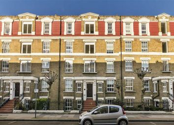 Thumbnail 2 bed flat to rent in Wilmot Street, London