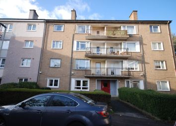 Thumbnail 2 bed flat for sale in 1/1, 38 Banchory Avenue, Eastwood, Glasgow