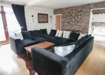 Thumbnail 2 bedroom bungalow to rent in Sandy Knowe, Mill Lane, Wavertree, Liverpool