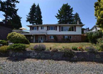 Thumbnail 4 bed villa for sale in 1069 Walalee Dr, Delta, British Columbia, V4M 2L9, Canada