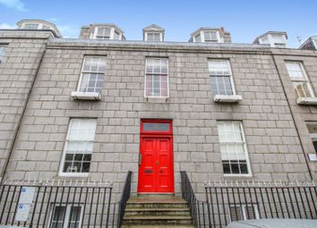 Thumbnail 2 bed flat for sale in Golden Square (Flat 9), Aberdeen