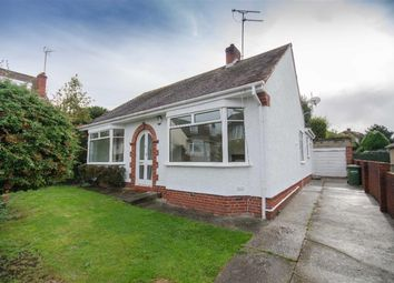 Thumbnail 2 bedroom bungalow for sale in Glendale, Downend, Bristol