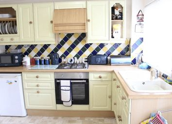 Thumbnail 3 bed terraced house for sale in Llanharry -, Pontyclun