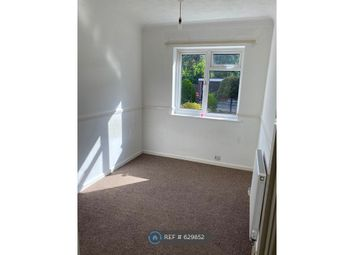 Thumbnail 2 bed flat to rent in Ashtree Rd, Southampton