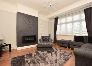 3 bed semi-detached house for sale in Shirley Way, Shirley, Surrey CR0