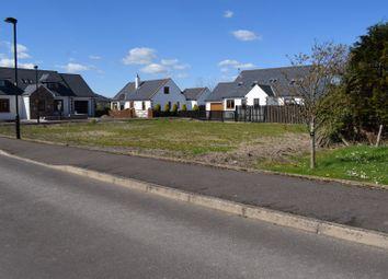 Thumbnail Land for sale in Plot 1, North Carse, Carsethorn DG28En, Dumfries,