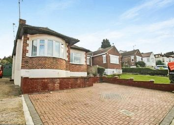 Thumbnail 2 bed detached bungalow to rent in Highland Road, Northwood, Middlesex