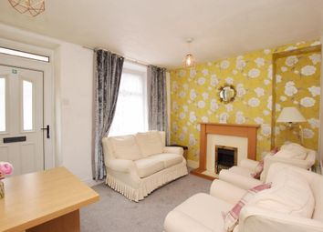 Thumbnail 2 bedroom terraced house for sale in Queen Street, Dalton-In-Furness