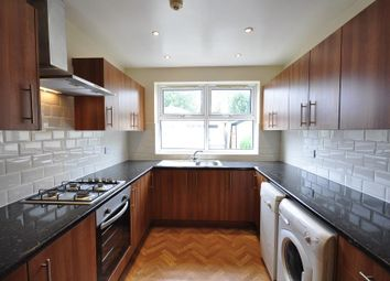 Thumbnail 6 bed shared accommodation to rent in Hessle Avenue, Hyde Park, Leeds