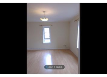Thumbnail 2 bed flat to rent in St. Vincent Street, Glasgow