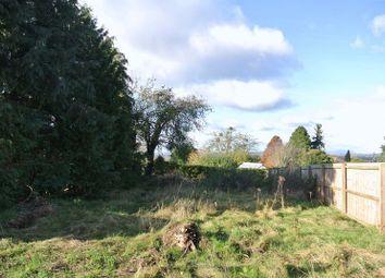 Thumbnail Land for sale in Green Lane, Churchdown, Gloucester