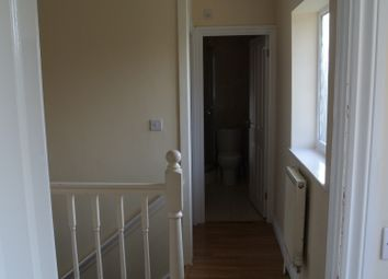 Thumbnail 3 bed terraced house to rent in Abbey Avenue, Wembley