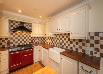 3 bed town house for sale in Crieff Road, Perth PH1