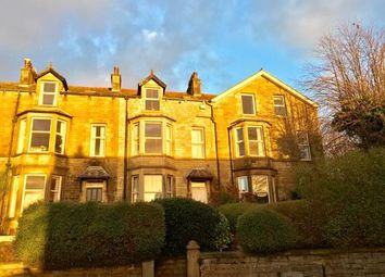Thumbnail 1 bed flat for sale in Scotforth Road, Lancaster, Lancashire