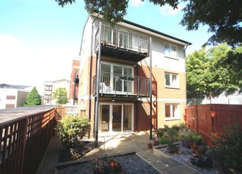 Thumbnail 1 bed flat for sale in Solomons Hill, Rickmansworth