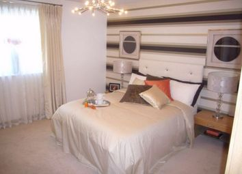 Thumbnail 2 bed flat to rent in Spiritus House, Hawkins Road, Colchester