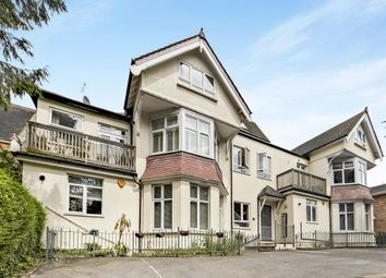 Thumbnail 2 bed flat for sale in Croham Road, South Croydon, .