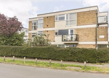 Thumbnail 1 bed flat for sale in Peregrine Road, Sunbury-On-Thames