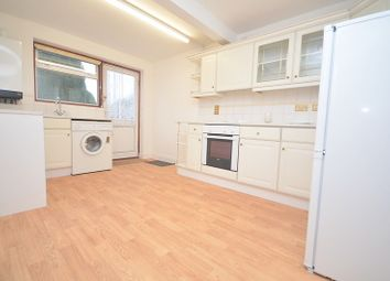 Thumbnail 2 bed maisonette to rent in Front Lane, Upminster