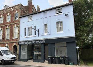 Thumbnail Retail premises to let in 12 Bridge Street, Christchurch, Dorset