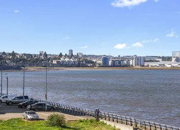 2 bed flat for sale in 8/9 Western Harbour Terrace, Edinburgh EH6
