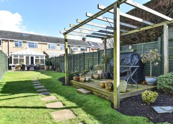 Thumbnail 3 bed terraced house for sale in Windsor, Berkshire
