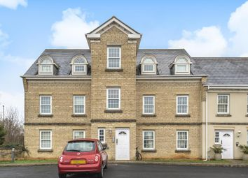 2 bed flat for sale in Bicester, Oxfordshire OX26