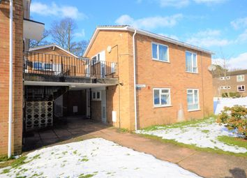 1 bed flat for sale in Woodrow Place, Norwich NR1