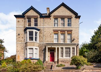 1 bed flat for sale in Westbourne Grove, Scarborough, North Yorkshire YO11