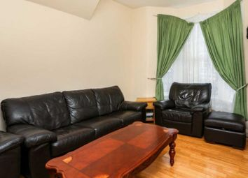 Thumbnail 2 bedroom flat for sale in St Georges Road, Forest Gate