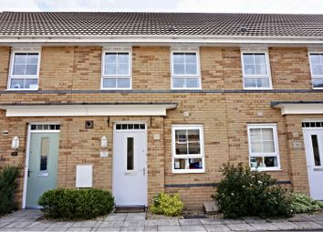 Thumbnail 2 bed terraced house for sale in Ynys Y Wern, Port Talbot