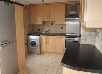 Thumbnail 3 bedroom terraced house to rent in Glen Nevis St Leonards East Kilbride, East Kilbride